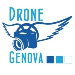 cropped-drone-genova_riprese-aeree.jpg
