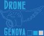 Riprese aeree Drone Genova